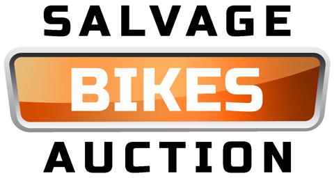 Compre autos de salvamento de Copart Auto Auction con SalvageBikesAuction.com