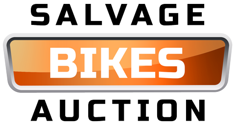 Buy salvage bikes from Copart Auto Auction with SalvageBikesAuction.com