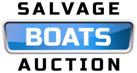 SalvageBoatsAuction.com